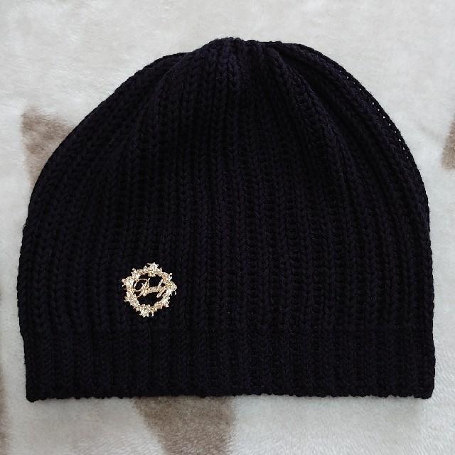 Rady(レディー)の23☆Rady レディースの帽子(ニット帽/ビーニー)の商品写真