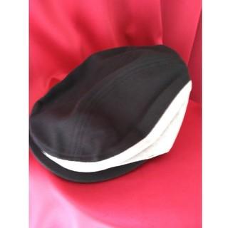 Columbia - ハンチング帽子 Columbia