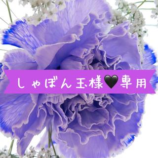 ダミアーニ(Damiani)の【しゃぼん玉様♡専用ページ】(ネックレス)