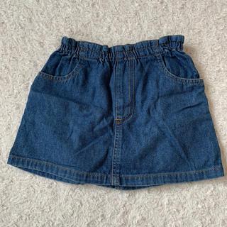 【95cm】スカート(スカート)