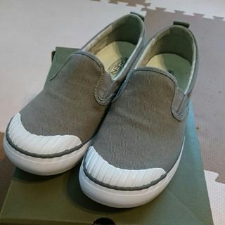 KEEN - キーン靴