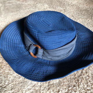 ikka - ikka帽子
