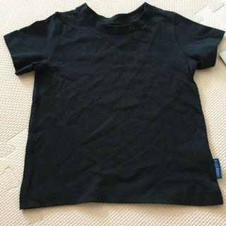 無地 Tシャツ(Tシャツ/カットソー)