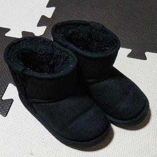 アンパサンド(ampersand)のブーツ 長靴 冬靴(ブーツ)