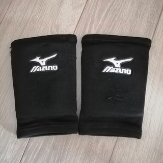 MIZUNO - バレー ミズノ 膝サポーター