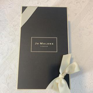 ジョーマローン(Jo Malone)のJo MALONE♡レッドローズセントサラウンド ディフューザー(アロマディフューザー)