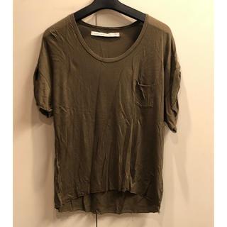 ジョンローレンスサリバン(JOHN LAWRENCE SULLIVAN)のサリバン  Tシャツ(Tシャツ(半袖/袖なし))