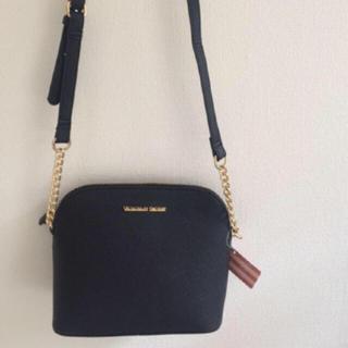 ヴィクトリアズシークレット(Victoria's Secret)のビクトリアシークレット バッグ(ショルダーバッグ)