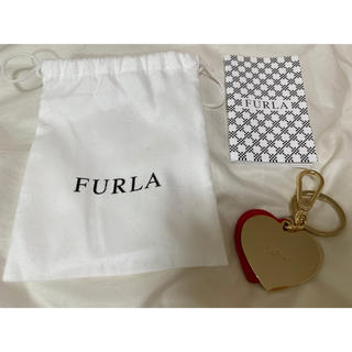 Furla - FURLA
