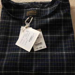 マーキーズ(MARKEY'S)のマーキーズ130センチ七部袖お値下げ(Tシャツ/カットソー)