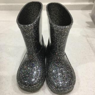 NEXT - 長靴 UK3(11.5cm)
