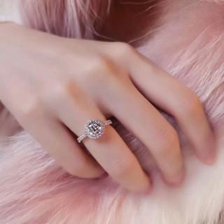 ティファニー(Tiffany & Co.)の人気✿お勧め TIFFANY & Co. リング(指輪) 刻印ロゴ 正規品(リング(指輪))