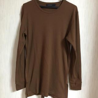 レイジブルー(RAGEBLUE)のカットソー メンズ(Tシャツ/カットソー(七分/長袖))