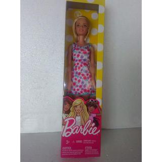 バービー(Barbie)のバービー ホワイト バービー はじめてのバービー ホワイト (その他)