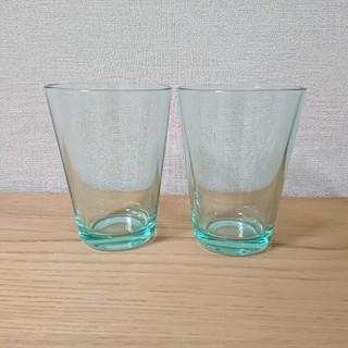 イッタラ(iittala)のイッタラ  グラス(グラス/カップ)