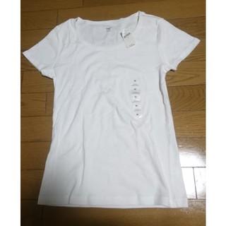 GAP - GAP Tシャツ Mサイズ