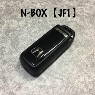 ホンダ - HONDA ホンダ N-BOX 【JF1】スマートキー
