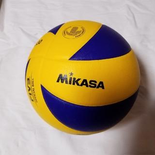 ミカサ(MIKASA)の(未使用)バレーボール MIKASA(バレーボール)