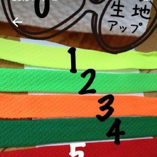 xxxさま専用ページ(その他)