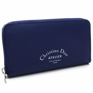 クリスチャンディオール(Christian Dior)のやまださん専用☆Dior Homme 長財布(長財布)