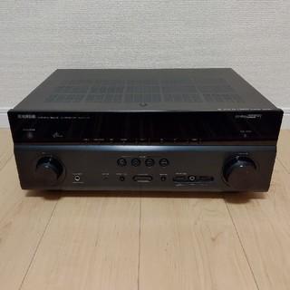 ヤマハ(ヤマハ)のRX-V775  AVアンプ(アンプ)