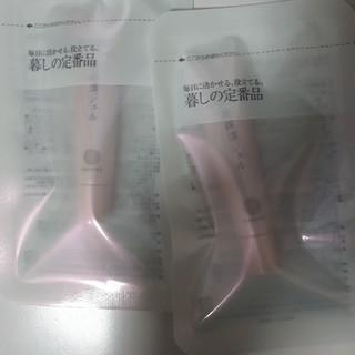ドモホルンリンクル(ドモホルンリンクル)のプリンケツ様専用 ドモホルンリンクル 唇保湿ジェル(リップケア/リップクリーム)