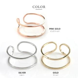 リング 指輪【13~15号】(リング(指輪))