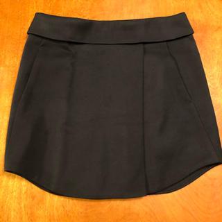 ドゥーズィエムクラス(DEUXIEME CLASSE)のドゥーズィエムクラス ミニスカート(ミニスカート)