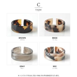 リング 指輪【11~13号】(リング(指輪))