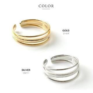 リング 指輪【15号】(リング(指輪))