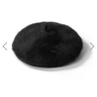 グレイル(GRL)のベレー帽(ハンチング/ベレー帽)