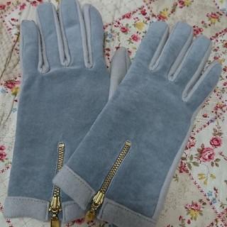 ビューティアンドユースユナイテッドアローズ(BEAUTY&YOUTH UNITED ARROWS)のbeauty&youth UNITED ARROWS 手袋(手袋)