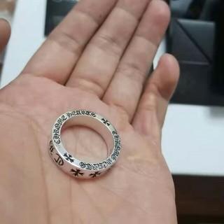 クロムハーツ(Chrome Hearts)の指輪 クロムハーツ リング (リング(指輪))