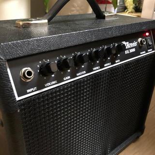 ギターアンプ Mavis   KG300   完動美品(ギターアンプ)