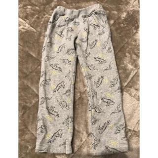ベベ(BeBe)のスラップスリップ ズボン サイズ110(パンツ/スパッツ)