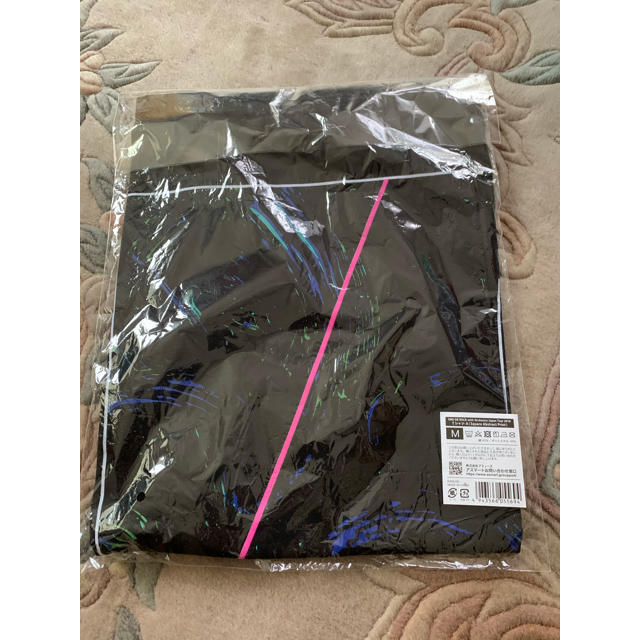 ONE OK ROCK(ワンオクロック)のONE OK ROCK Tシャツ (オーケストラ)  メンズのトップス(Tシャツ/カットソー(半袖/袖なし))の商品写真