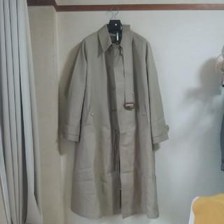 ポロラルフローレン(POLO RALPH LAUREN)のコート ポロ ラルフローレン ライナー付き メンズ (ステンカラーコート)