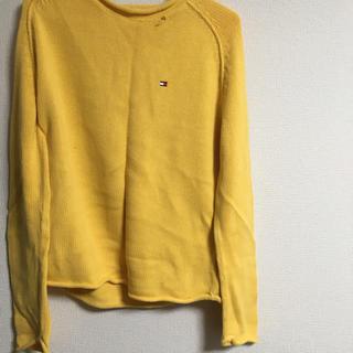 パナマボーイ(PANAMA BOY)のTOMY セーター(ニット/セーター)