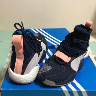 アディダス(adidas)のアディダスオリジナルス(スニーカー)