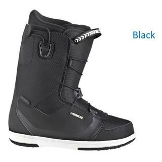 ディーラックス(DEELUXE)の17-18 DEELUXE/ディーラックス ALPHA 27.5cm(ブーツ)