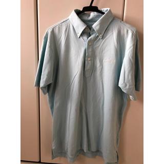 タイトリスト(Titleist)のタイトリスト ポロシャツ Lサイズ(ポロシャツ)