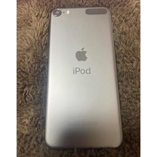 アップル(Apple)のy's様 専用   iPod touch 第7世代(ポータブルプレーヤー)