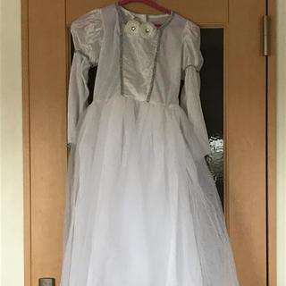アメリカ 子供用 ドレス ウエディング(ドレス/フォーマル)