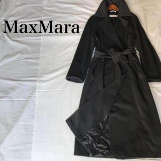 マックスマーラ(Max Mara)のマックスマーラ 人気 コート【 フォクシー ルネ バーバリー アナイ 好きに(ロングコート)