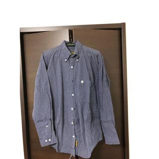 ティンバーランド(Timberland)の最終値下げ ティンバーランド メンズシャツ(シャツ)