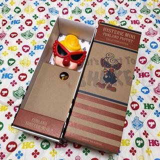 ヒステリックミニ(HYSTERIC MINI)の▶︎ 込 1,880円(その他)
