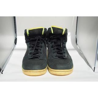 ナイキ(NIKE)の26cm:Nike dunk high premium iD(スニーカー)