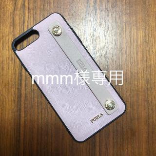 フルラ(Furla)のFURLA iPhone6.7.8プラス スマホケース(iPhoneケース)