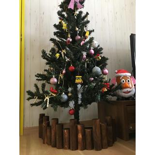ロンハーマン(Ron Herman)のクリスマスツリー ツリー ウッド スタジオクリップ ロンハーマン  (インテリア雑貨)