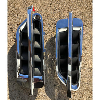 シボレー(Chevrolet)の07y〜シボレー 、キャデラック サバーバン タホ エスカレード等(車種別パーツ)